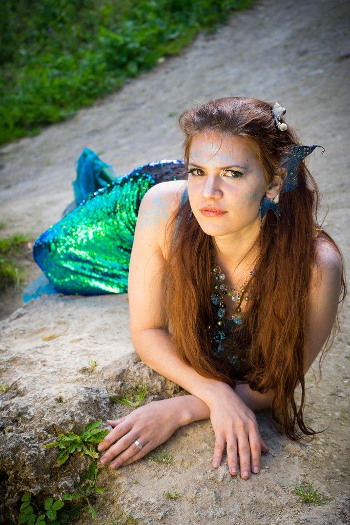 HighRes-2016-07-09-Mermaid-Vanna-01.jpg