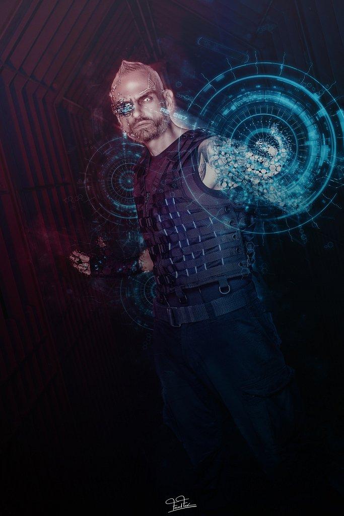 print-2018-09-01-Lapadu-Cyberpunk-320.jpg