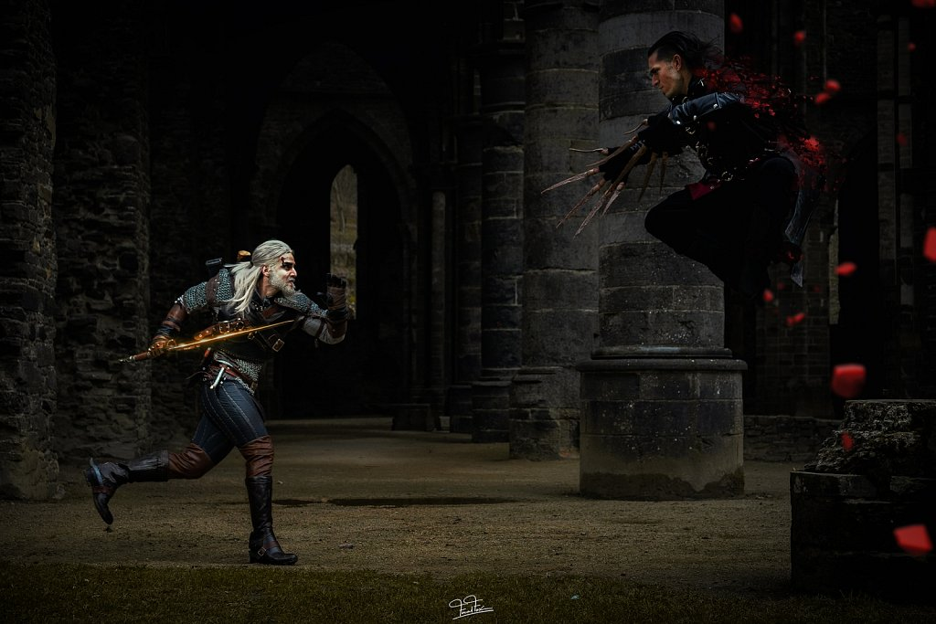 facebook-2019-04-04-witcherShooting-VillerLaVille-169.jpg